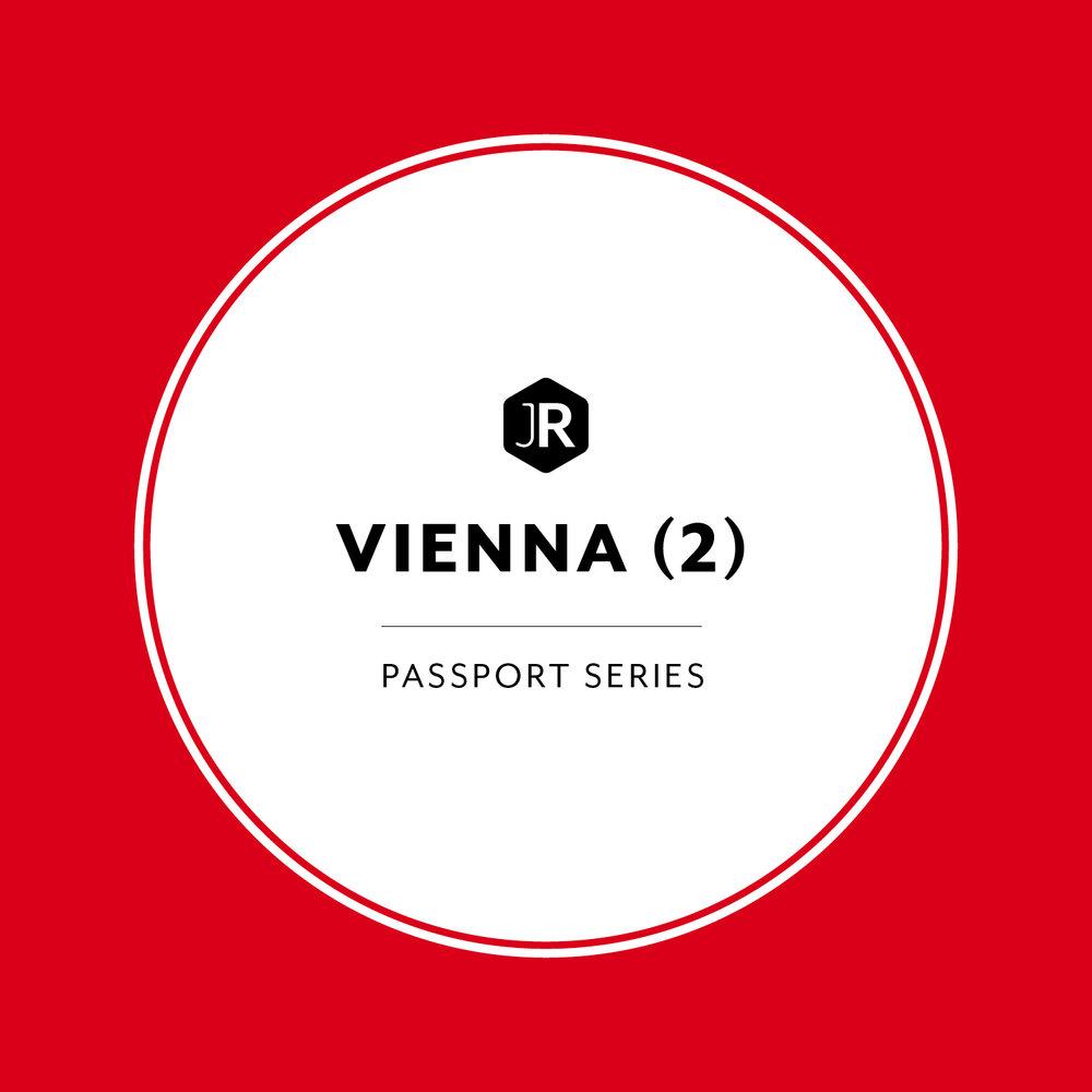 VIENNA (2)
