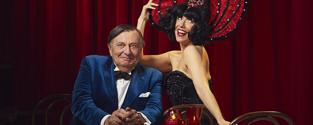 EP52_Barry Humphries and Meow Meow_Weimar Cabaret.jpg