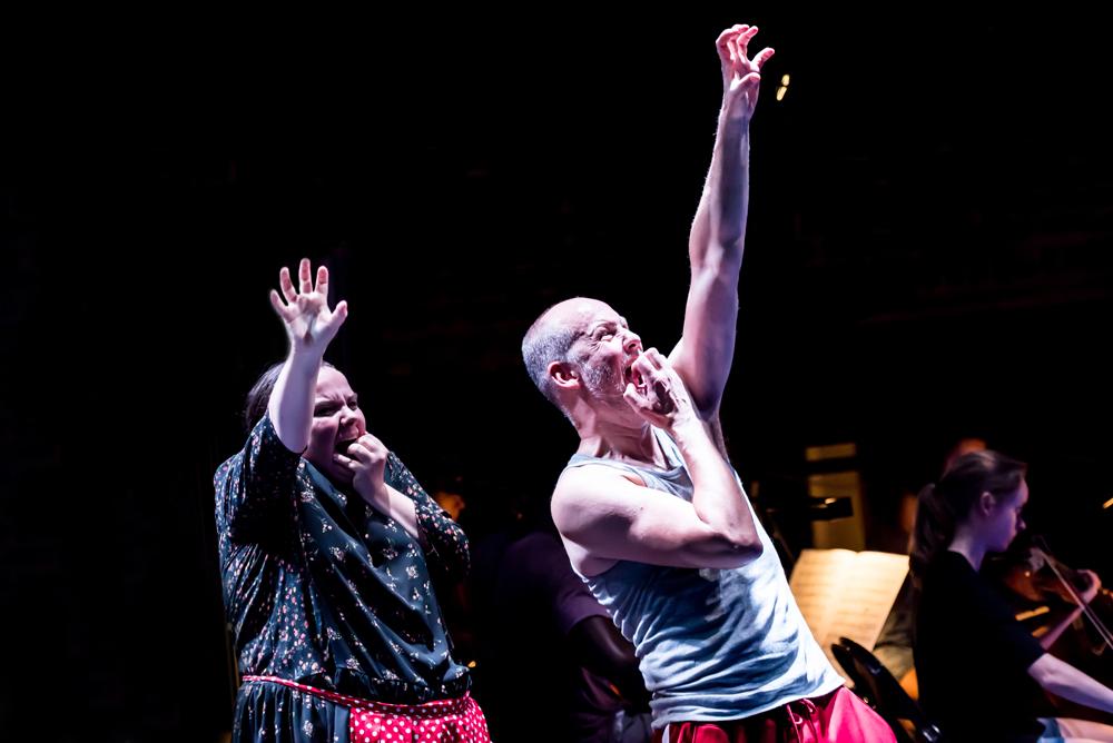 64 Philippa Boyle and Richard Morrison in GREEK at Arcola Theatre - Photo_ Lidia Crisafulli.jpg