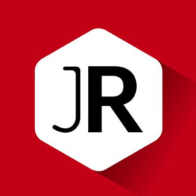 JR TWITTER RED.jpg