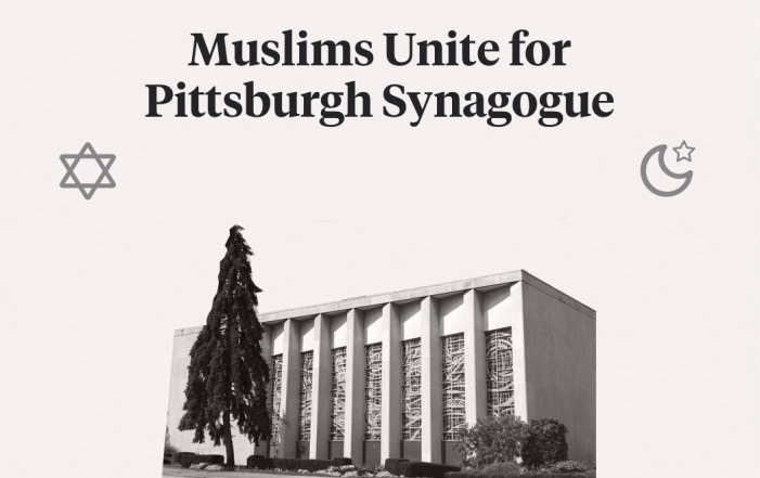 Pittsburgh Synagogue Muslims Unite.jpg