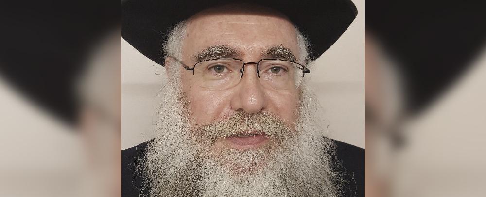 Rabbi Leivi Sudak cropped.jpg