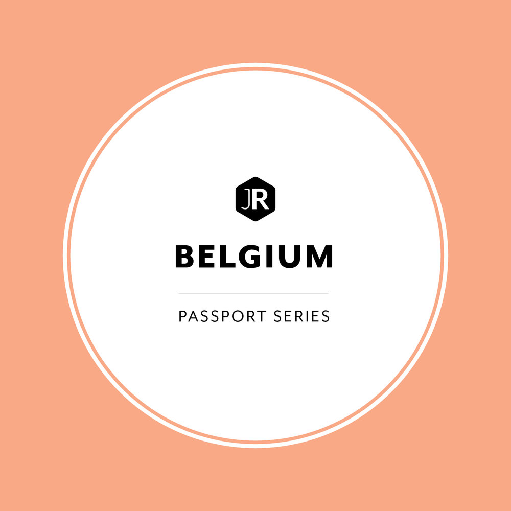BELGIUM (coming soon)