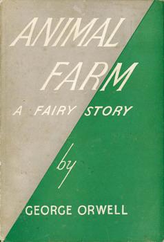 AnimalFarm-1st_edition.jpg