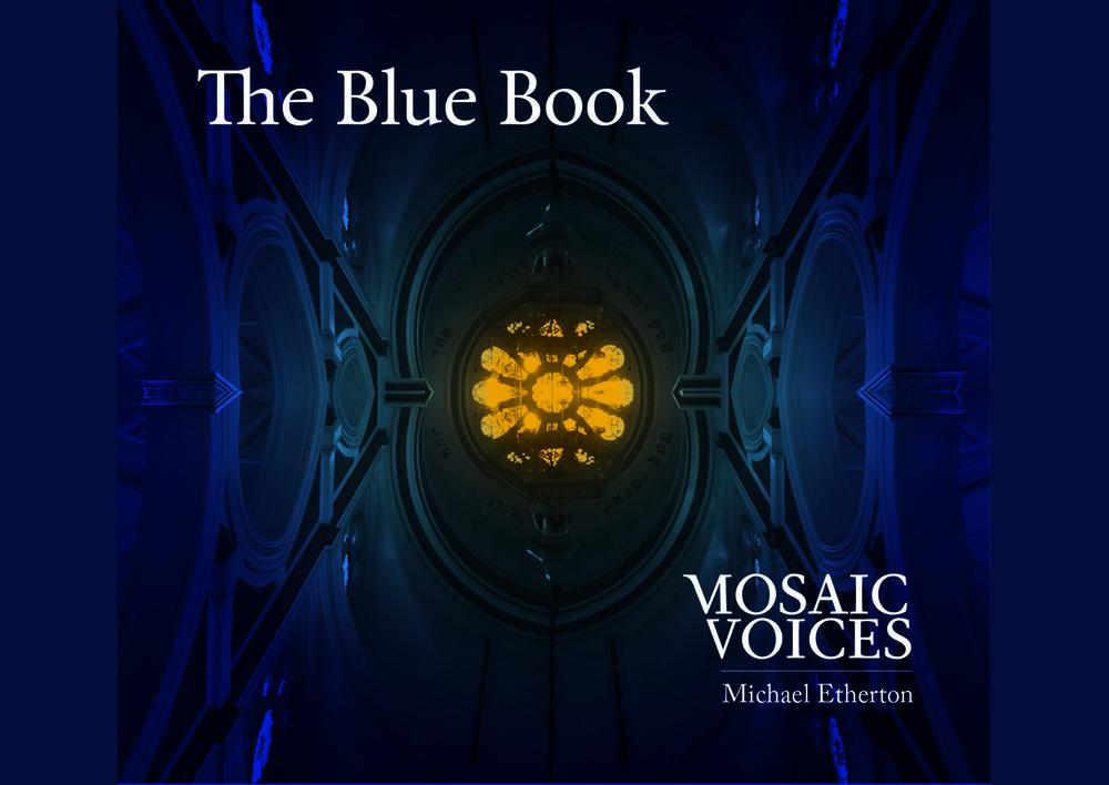Blue Book by Mosaic Voices.jpg