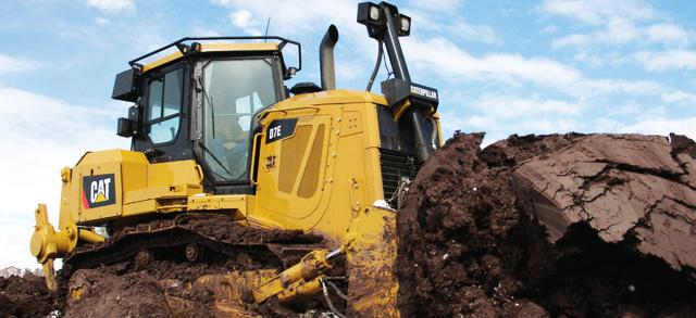 track-type-tractors.jpg