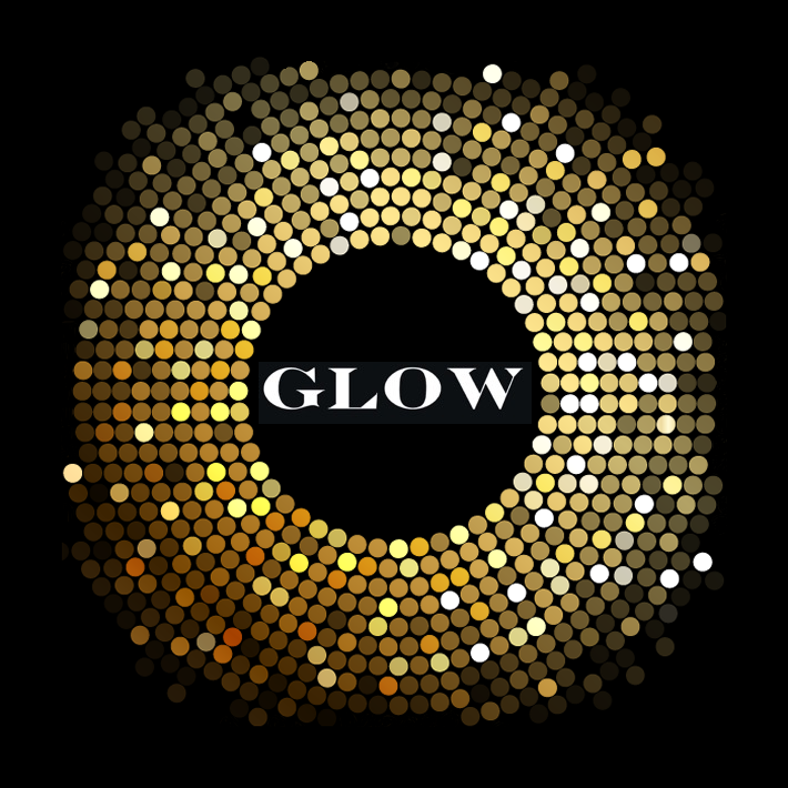 Glow Salon - Georgetown - Washington, DC