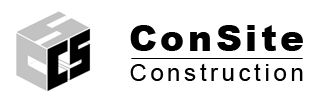 CONSITE construction