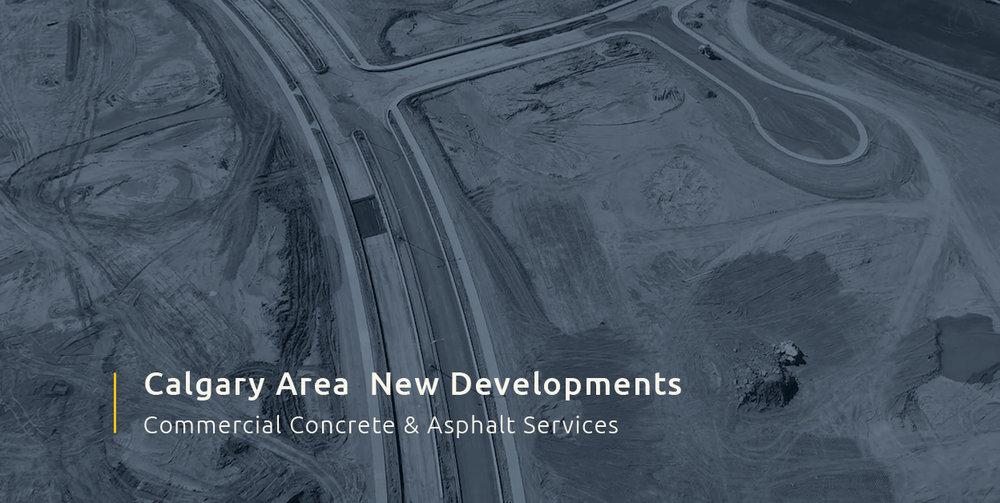 New DevelopmentsBANNER.jpg