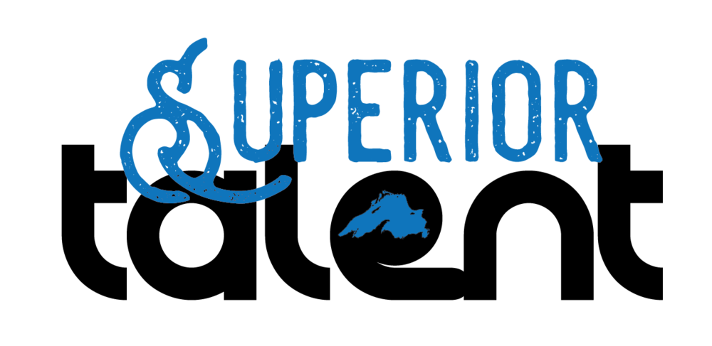 Superior Talent logo