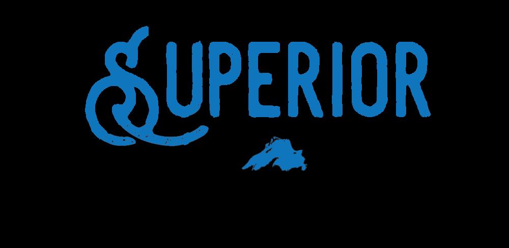 Superior Talent logo