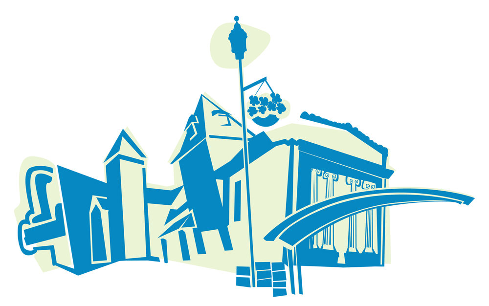 Downtown logo 16.jpg