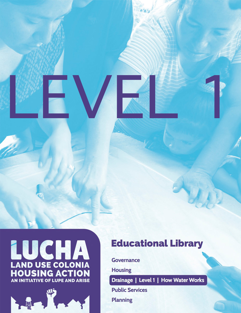 Level 1c.jpg