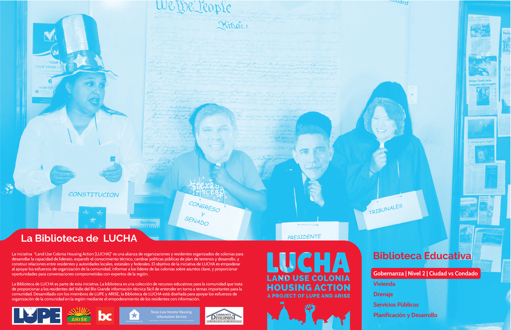3lucha_level2_governance_poster_Page_1.png