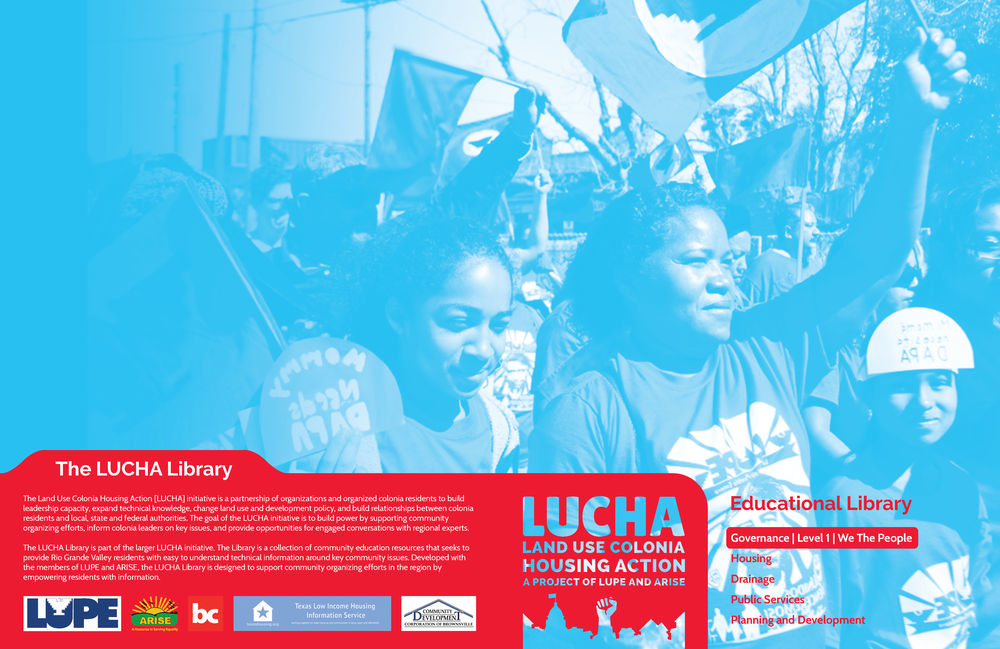 lucha-governance-level-1-english-posters (2)_Page_1.png