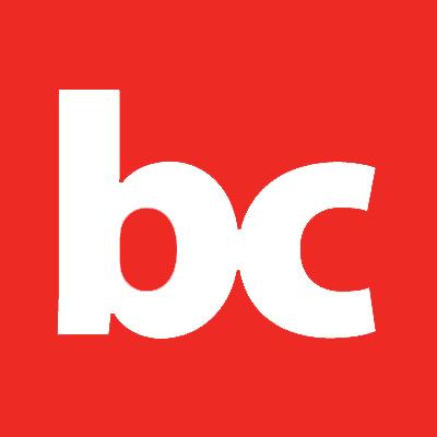 - inform@bcworkshop.org(956)443-2211facebook