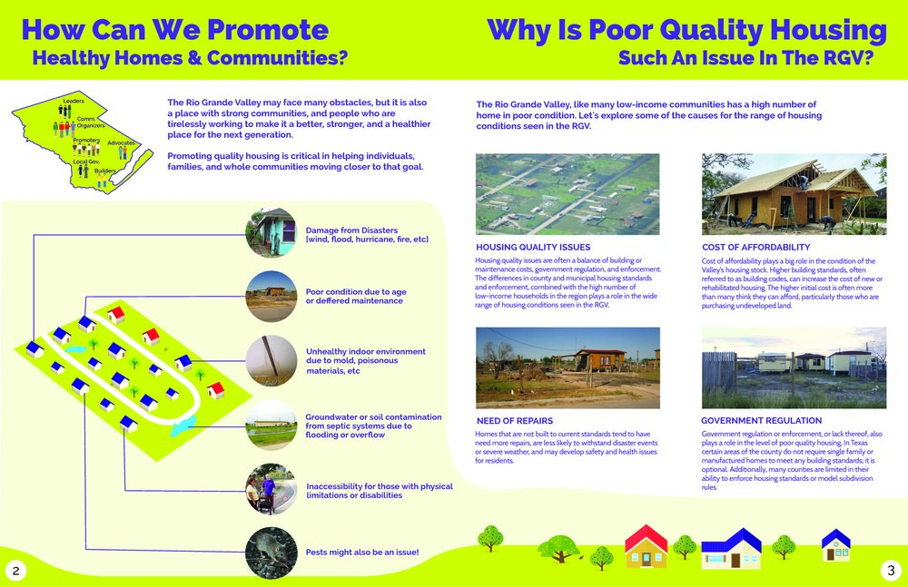 housing-level2-ENGLISH-poster 2.jpg