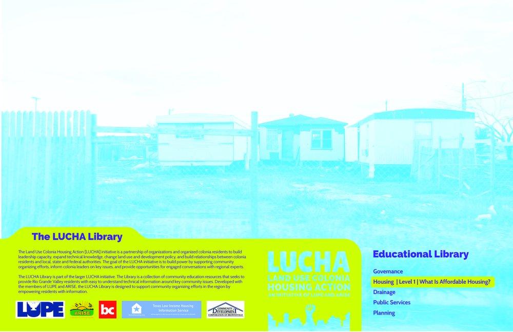housing-level1-english-poster 1.jpg
