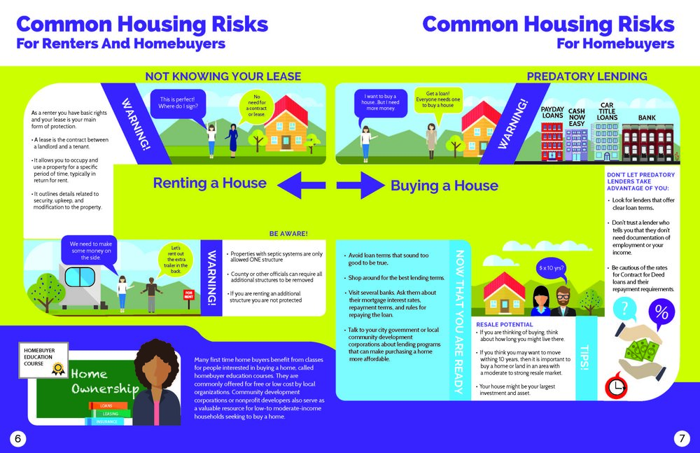 housing-level1-english-poster 4.jpg