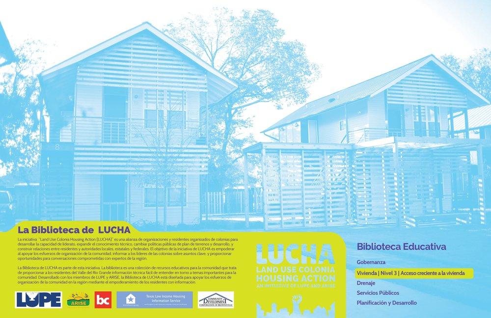 housing-level3-SPANISH-poster 1.jpg