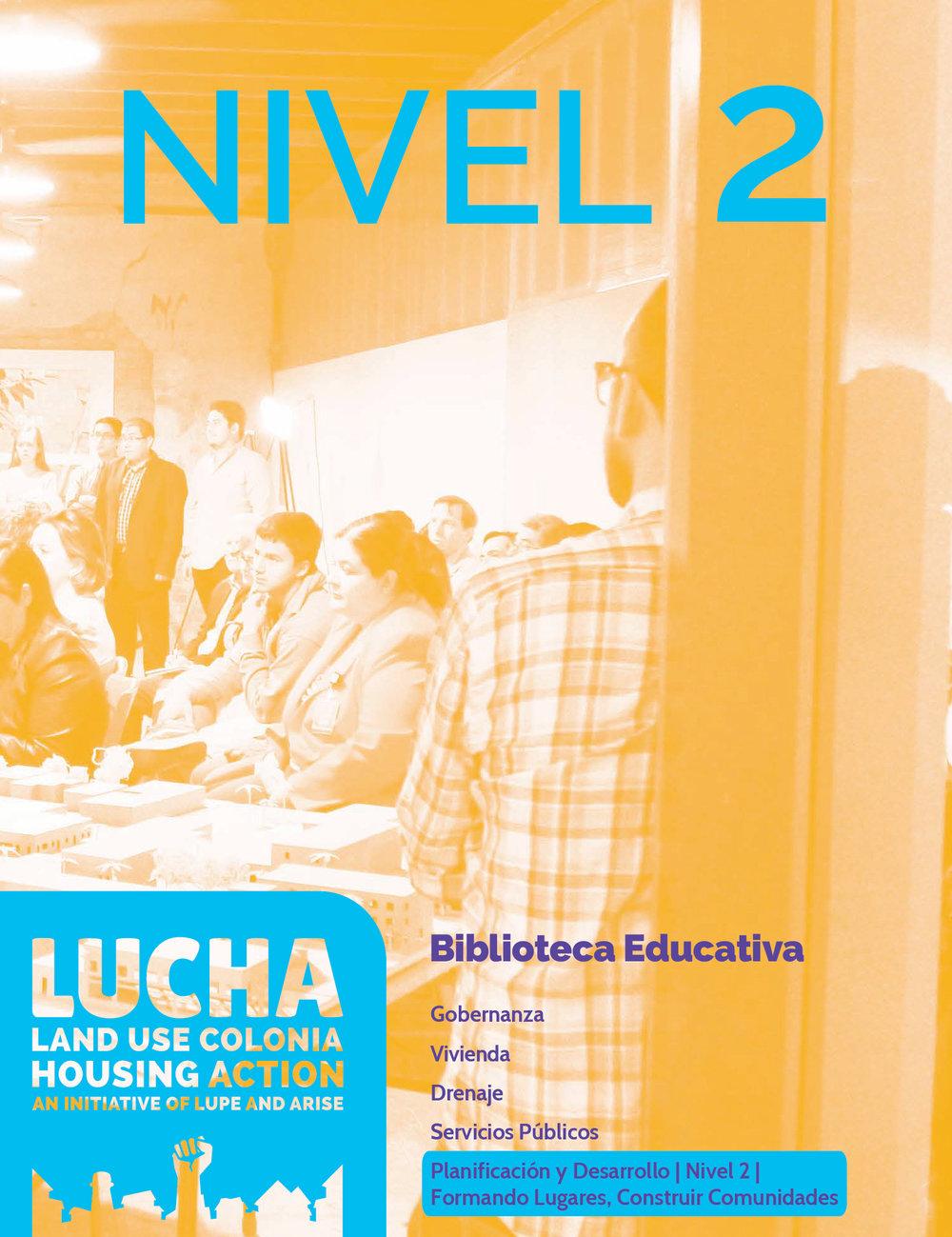 Level 2 Button_PLANNING_Spanish.jpg