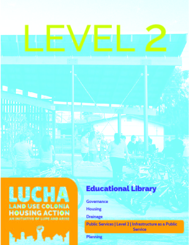 Level 2_ENGLISH_Button.jpg
