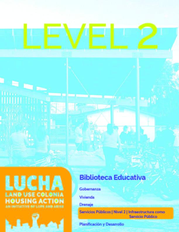 Level 2_SPANISH_Button.jpg