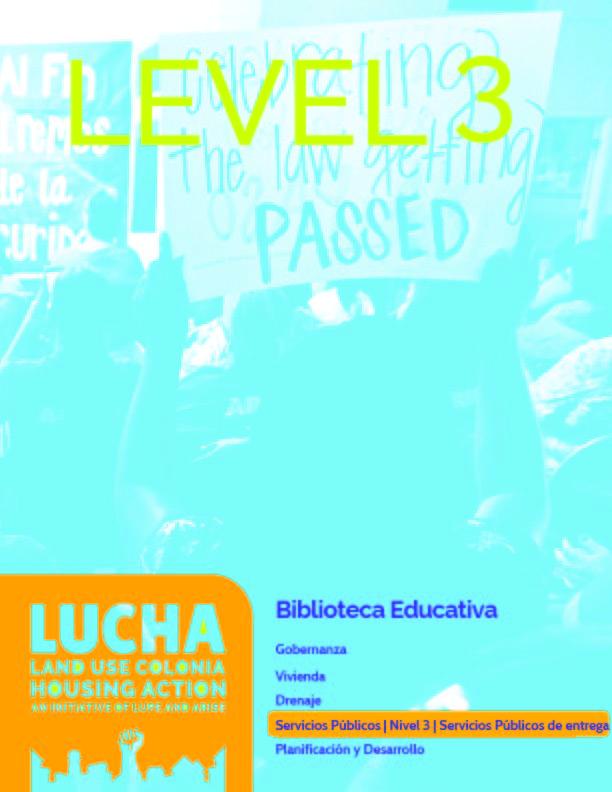 Level 3_SPANISH_Button.jpg