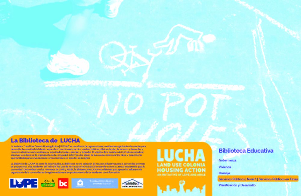1cover_SPANISH_publicservices-01.jpg