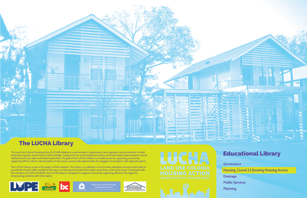 housing-level3-english-poster 1.png