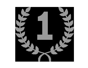 4- icon_primeiroproduto_2.jpg