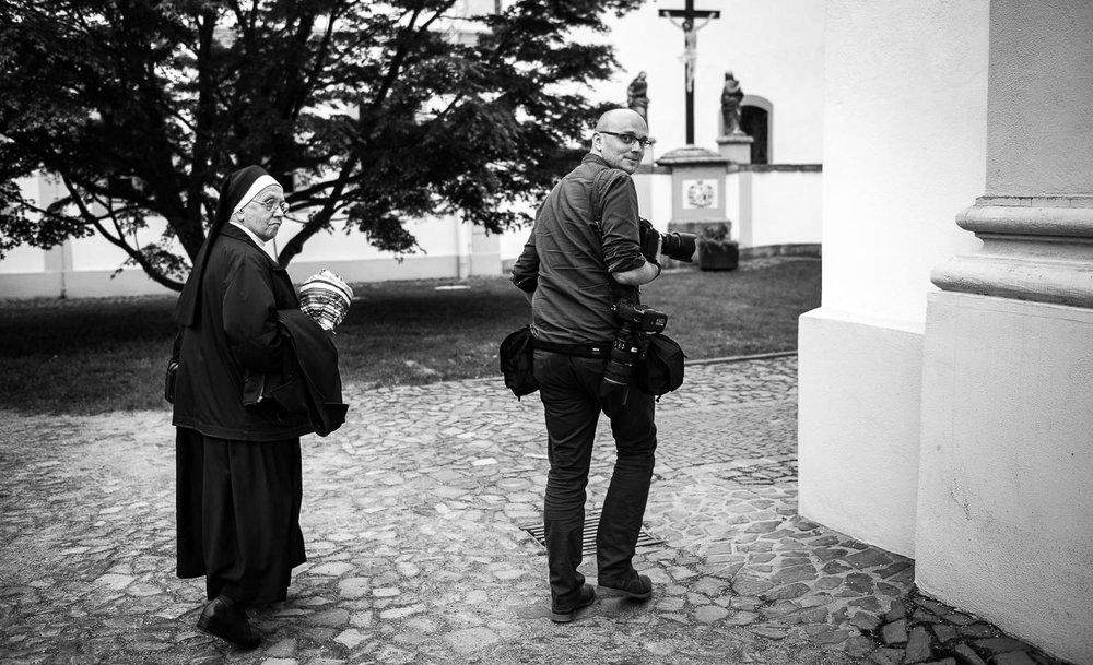 Foto: Florian Gaertner