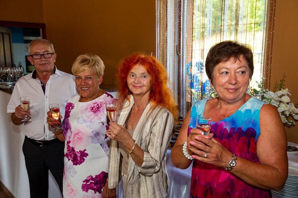 Mlądz, 19.08.2018. //Foto: Pawel Sosnowski www.pawelsosnowski.com