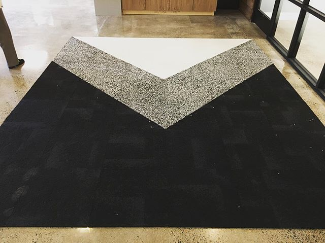 What's next? Bring it😎 Custom Rug