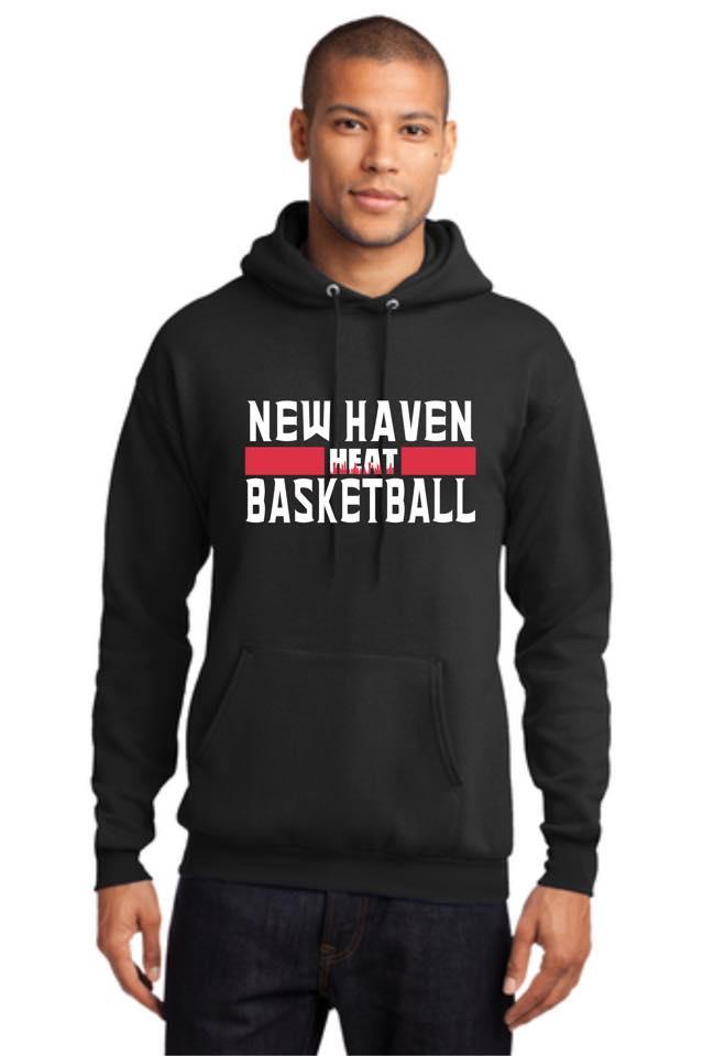 heat basketball.jpg