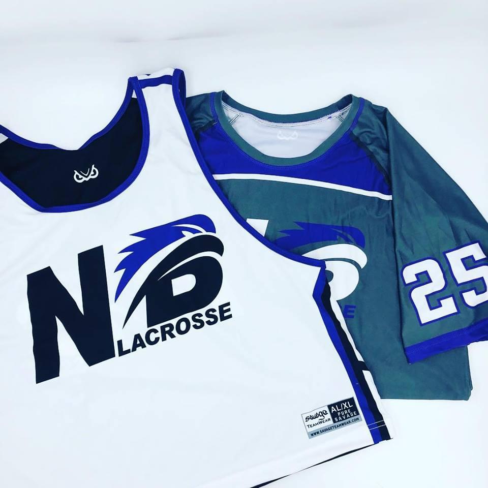 NB Lacrosse.jpg