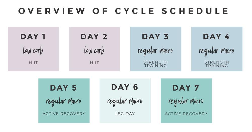 VIP Cycle Schedule.001.jpeg