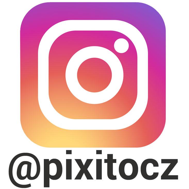 Instagram pixitocz.jpg