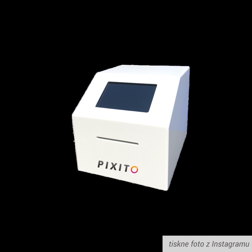PIXITO mini2.png