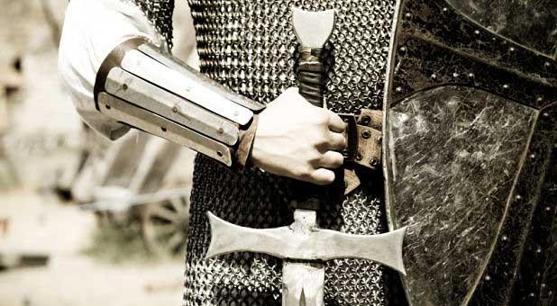armor-of-god.jpg