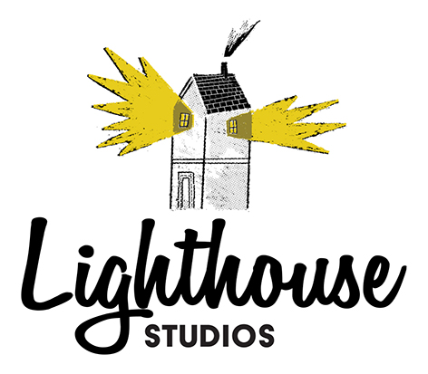 lighthousestudiosireland