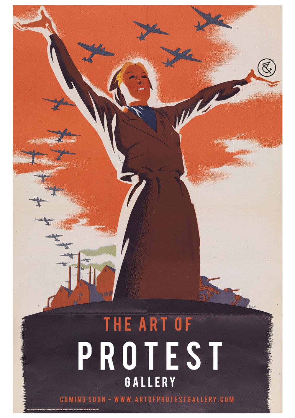 AoP_Poster4.jpg