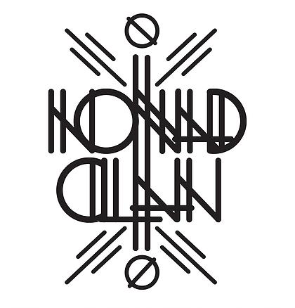 nomad Clan logo.png