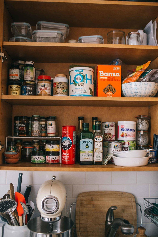 marina food_10-08-17_-21.jpg