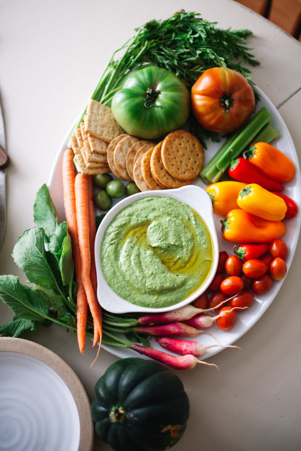 autumn+crudité+platter+with+pesto+ricotta+dip.jpeg