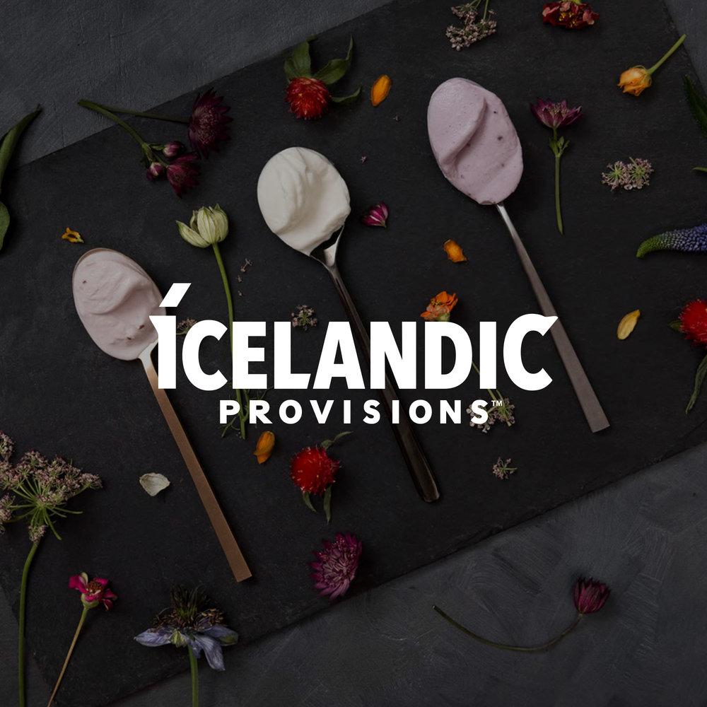 dgnl-icelandic-provisions.jpg