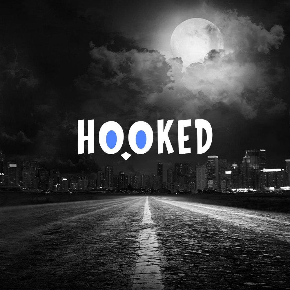 hooked-dgnl.jpg