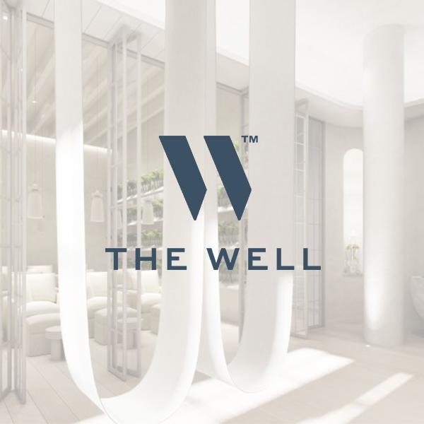 the-well-dgnl.jpg