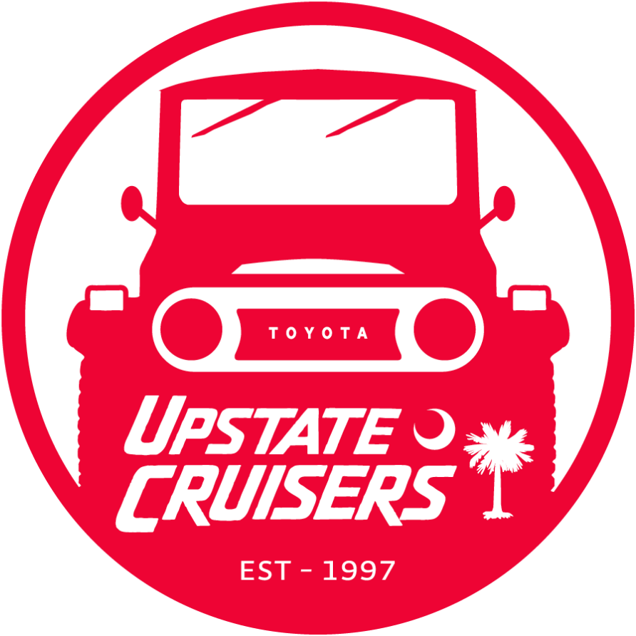 Upstate Cruisers
