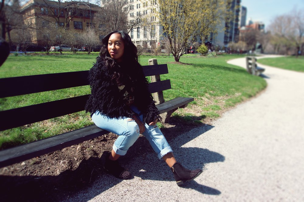 Autum Love-Blog-Chicago Fashion Blogger